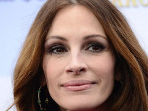 By Request: Reading Julia Roberts' Face
