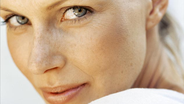 Natural Products To Remove Dark Spots On Face