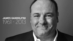 Weekly Face Lift: Warning Signs on James Gandolfini's Face