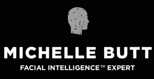 Michelle Butt – Facial Intelligence Expert