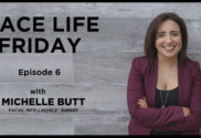 Face Life Friday Episode 6