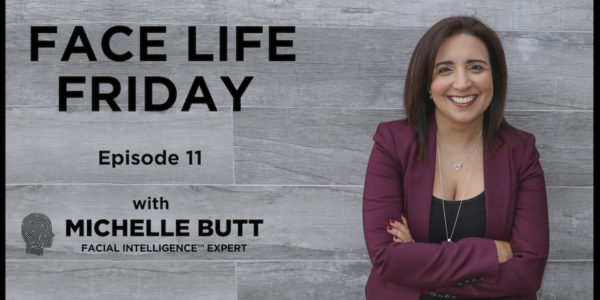 Face Life Friday Episode 11