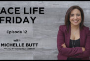 Face Life Friday Episode 12