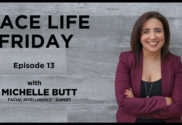 Face Life Friday Episode 13