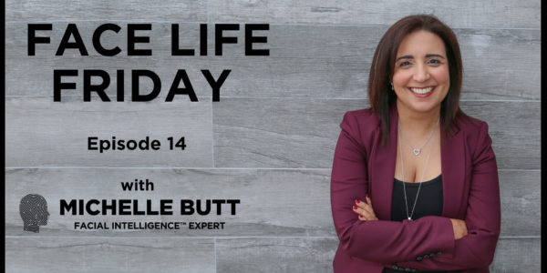 Face Life Friday Episode 14